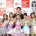 Japan Expo In Thailand (8)