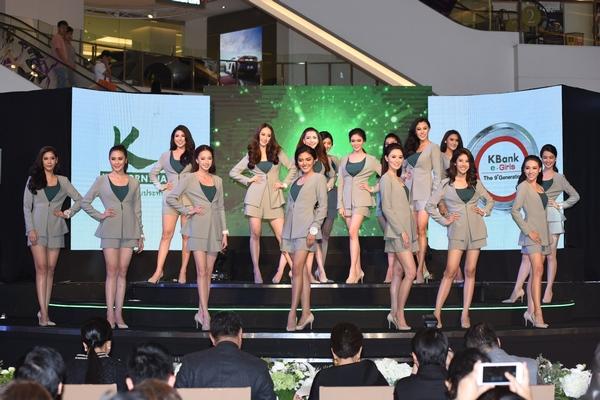 KBank e-Girls 9 (12)