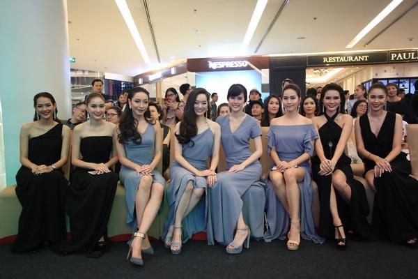 KBank e-Girls 9 (23)