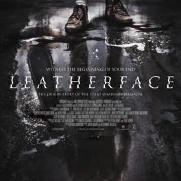 Leatherface (1)