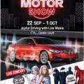 Motor Show 2017 (2)