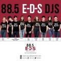ed_content_1503993566