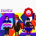 polycat (2)
