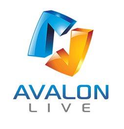 AVALON LIVE - บริษัท อาวาลอน ไลฟ์ จำกัด ผู้จัดงาน