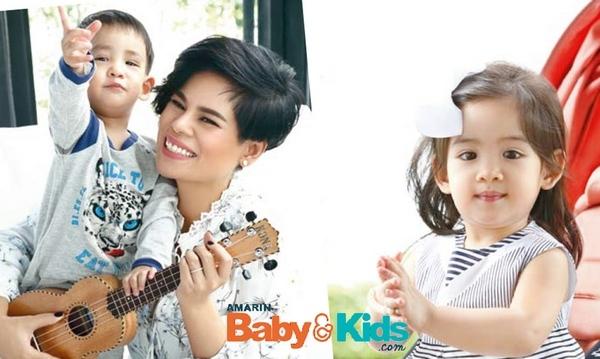 Amarin Baby & Kids (2)