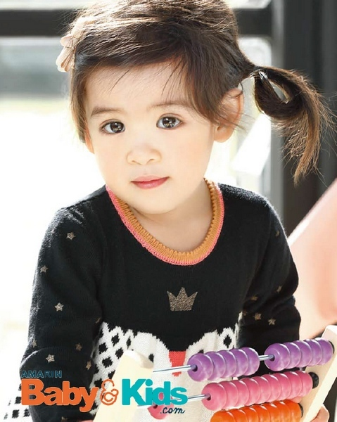 Amarin Baby & Kids (5)
