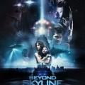 BEYOND SKYLINE  (14)