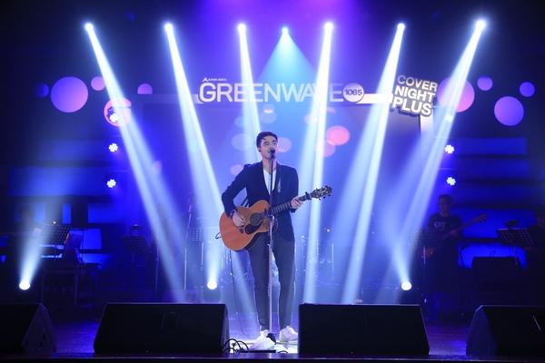 Cover night plus_NJ Wan (10)