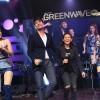 Cover night plus_NJ Wan (13)