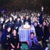 Cover night plus_NJ Wan (14)