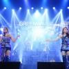 Cover night plus_NJ Wan (7)