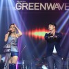 Cover night plus_NJ Wan (9)