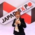 Japan Expo (2)