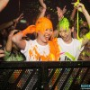 Life in Color  (6)