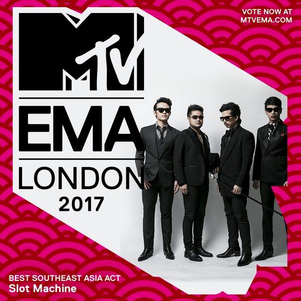 MTV_SEA_EMA2017