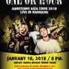 ONE OK ROCK (1)