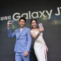 Samsung Galaxy J7 (7)