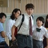 The File of Young Kindaichi-Jungle School Murder Mystery-_1 (CR)