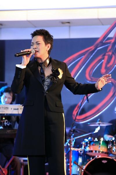 Amp_Sha  Concert (10)