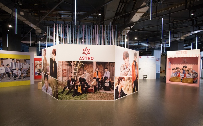 Astro (3)