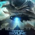 Beyond Skyline (12)