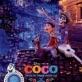 Coco (1)