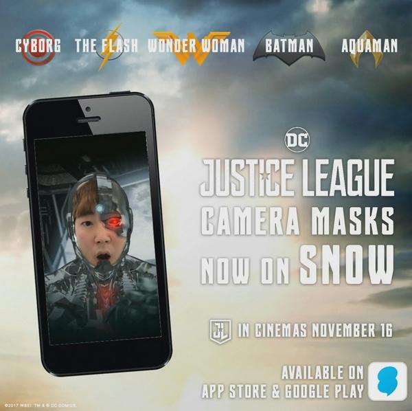 JL_Snow2