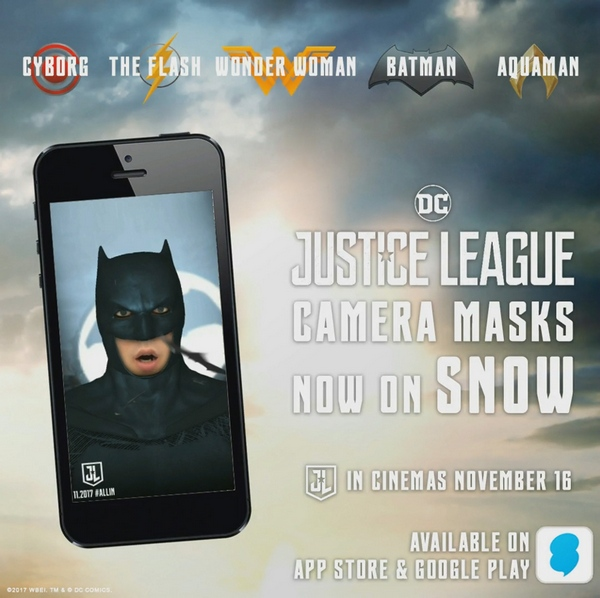 JL_Snow3