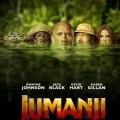 Jumanji (3)