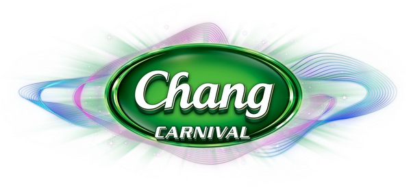 New_LOGO_Chang