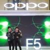 OPPO F5 (3)