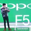 OPPO F5 (7)