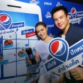 Pepsi Foodie Map (1)