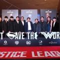 Premiere Justice League (14)