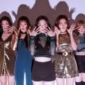 Red Velvet (9)