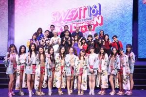 SWET16 (26)