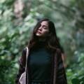 Violette (1)
