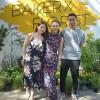 BAKER X FLORIST (1)