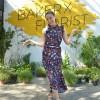 BAKER X FLORIST (3)