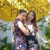 BAKER X FLORIST (4)