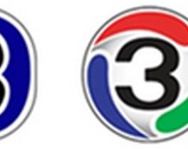 CH3 logo