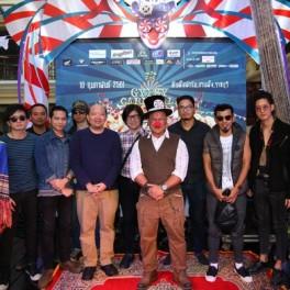 Gypsy Carnival (4)