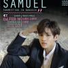Samuel (2)