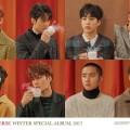 [Teaser Image 2] EXO