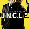 The man uncle (6)