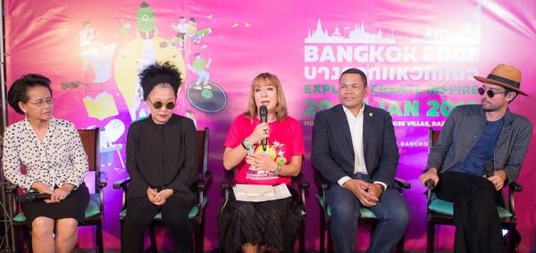 bangkok (15)