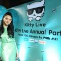 kitty live (6)