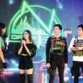 Dropzone Festival Bangkok 2018 (5)