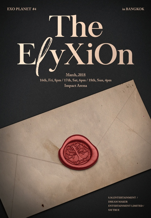 E_yXiOn – in BANGKOK (2)