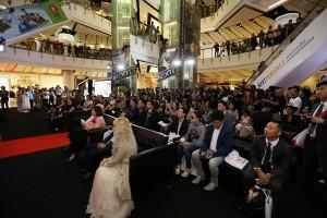Japan Expo Thailand 2018  (4)